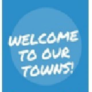 Welcome to Our Towns!